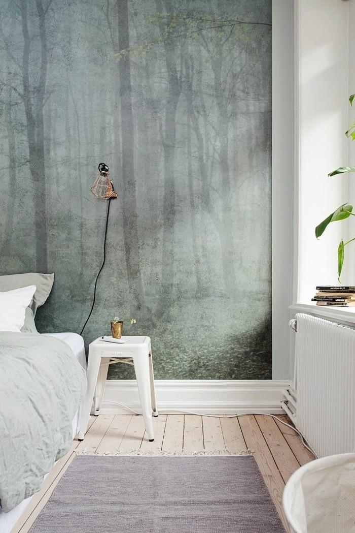 0-jolie-chambre-a-coucher-ambiance-scandinave-meuble-suedois-et-sol-en-bois-clair
