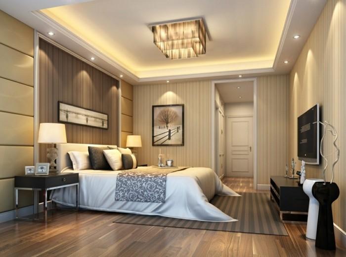 Nice Applique Chambre A Coucher #3: Applique Murale Pour Chambre ...