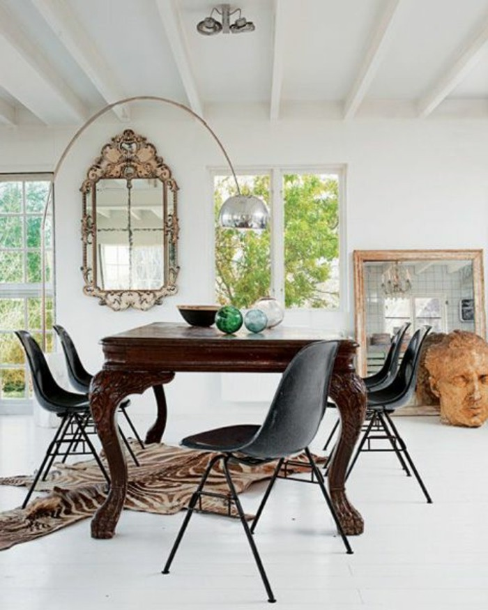 0-jolie-conforama-salle-a-manger-complete-de-style-retro-baroque-chic-sol-blanc