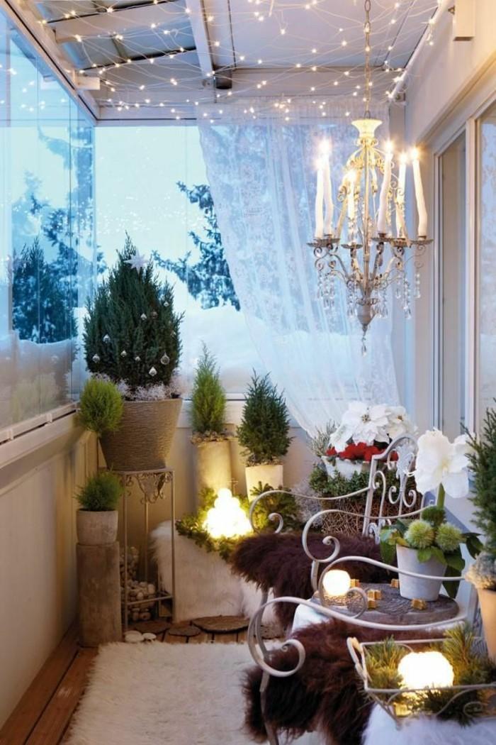0-jolie-decoration-avec-guirlandes-lumineuses-guirlande-noel-sur-la-terrasse-avec-vue