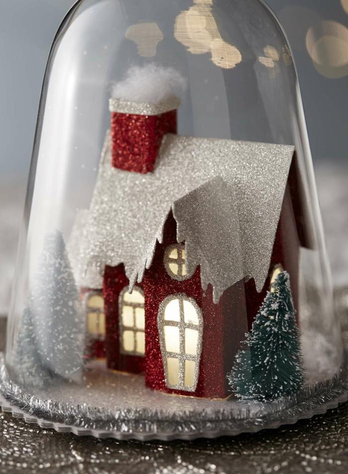 0-jolie-decoration-de-noel-pas-cher-originale-globe-verre-cloche-en-verre-transparente