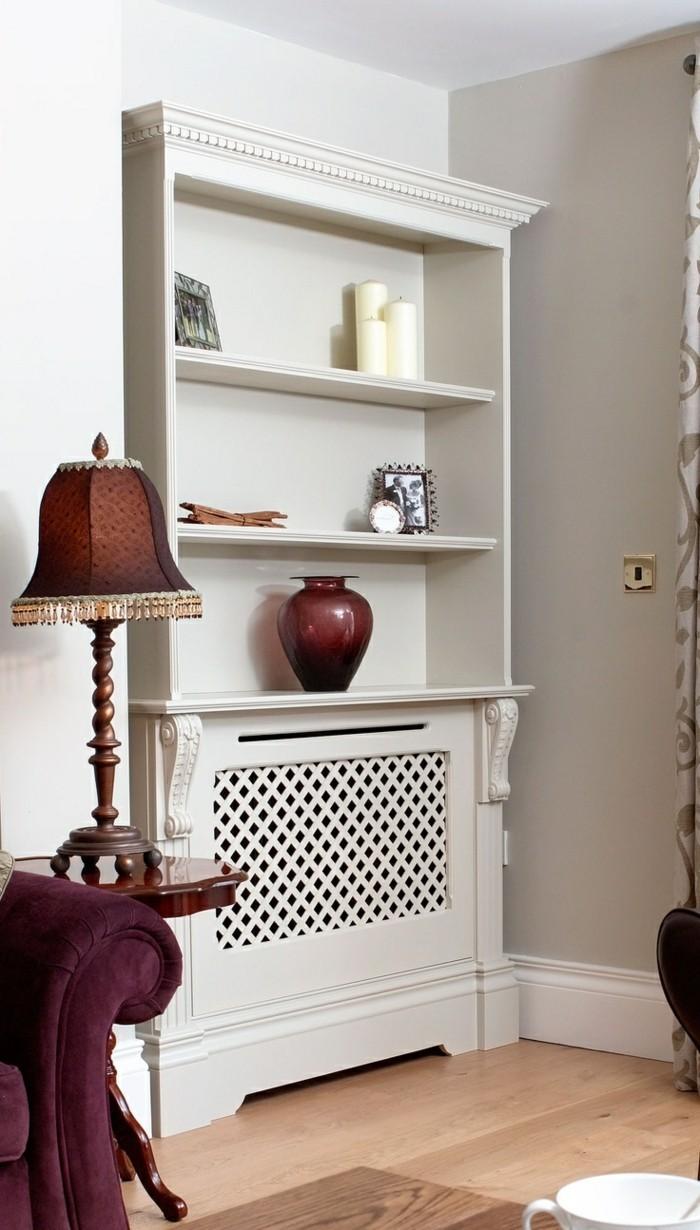 0-jolie-idee-comment-cacher-cacher-radiateur-fonte-en-bois-comment-cacher-un-radiateur