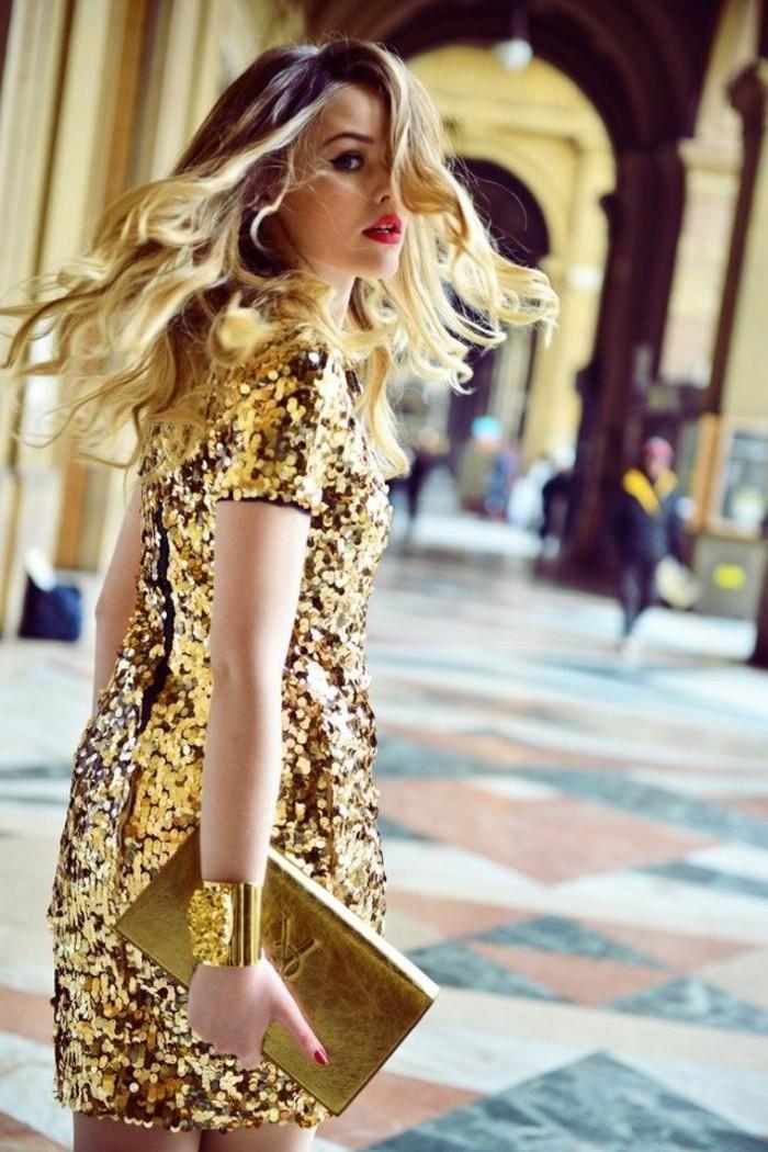 0-jolie-robe-pour-le-nouvel-an-en-or-pour-les-filles-blondes-modernes-robe-de-soiree