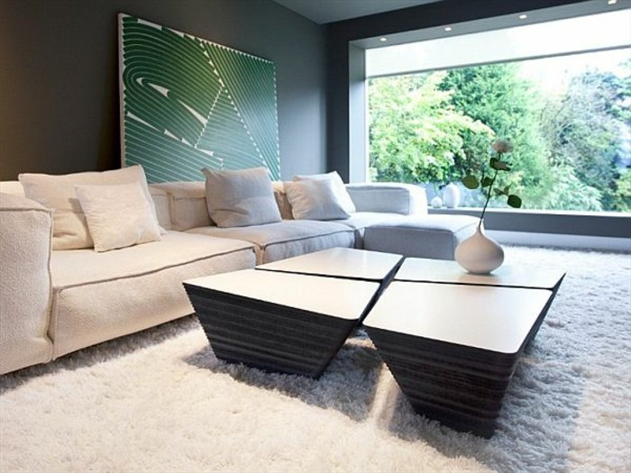 0-jolie-tables-basses-ikea-fly-table-basse-pour-le-salon-moderne-comment-choisir-la-table-de-salon