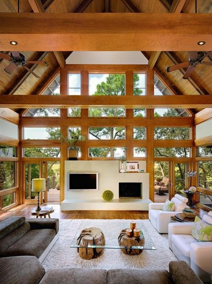 0-jolie-terasse-bioclimatique-veranda-bioclimatique-pergola-bioclimatique-salon-avec-beaucoup-de-fenetres