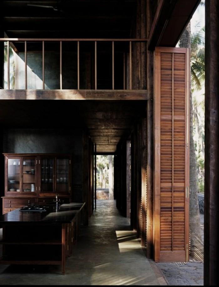 0-jolies-portes-placard-sur-les-fenetres-maison-loft-avec-fenetres-grandes-d-esprit-loft