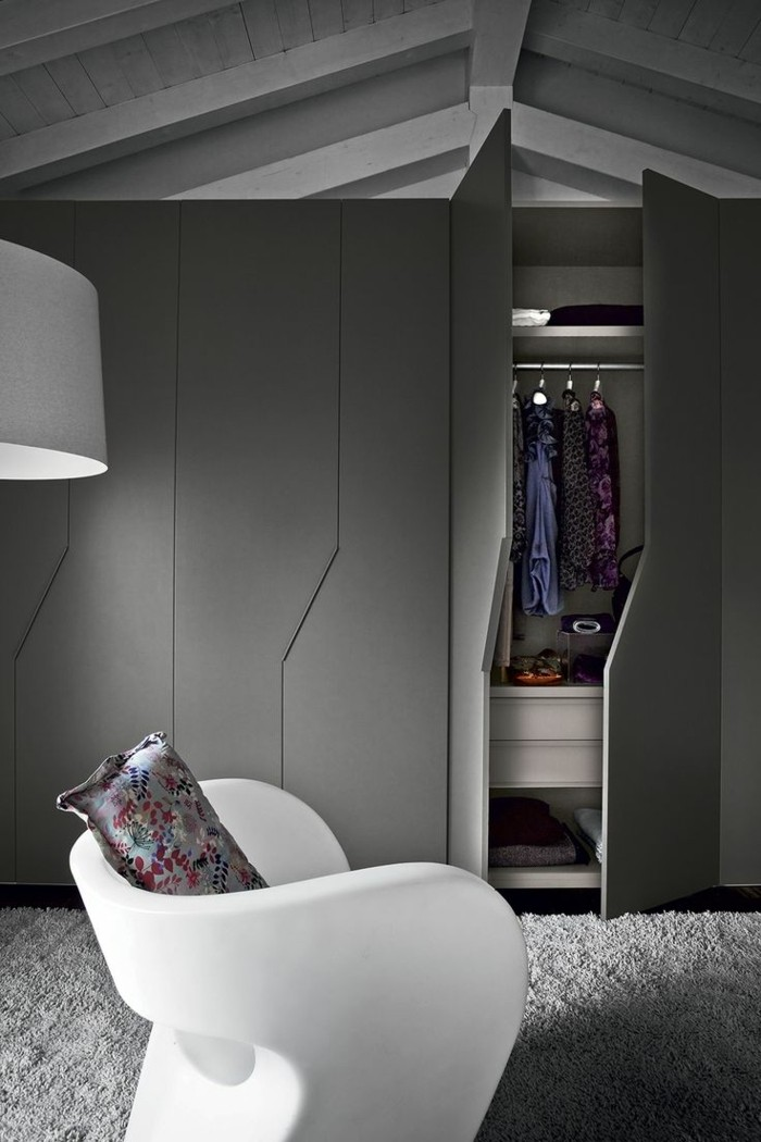0-le-meilleur-design-de-portes-de-placard-amenagement-de-placard-pour-l-armoir-gris