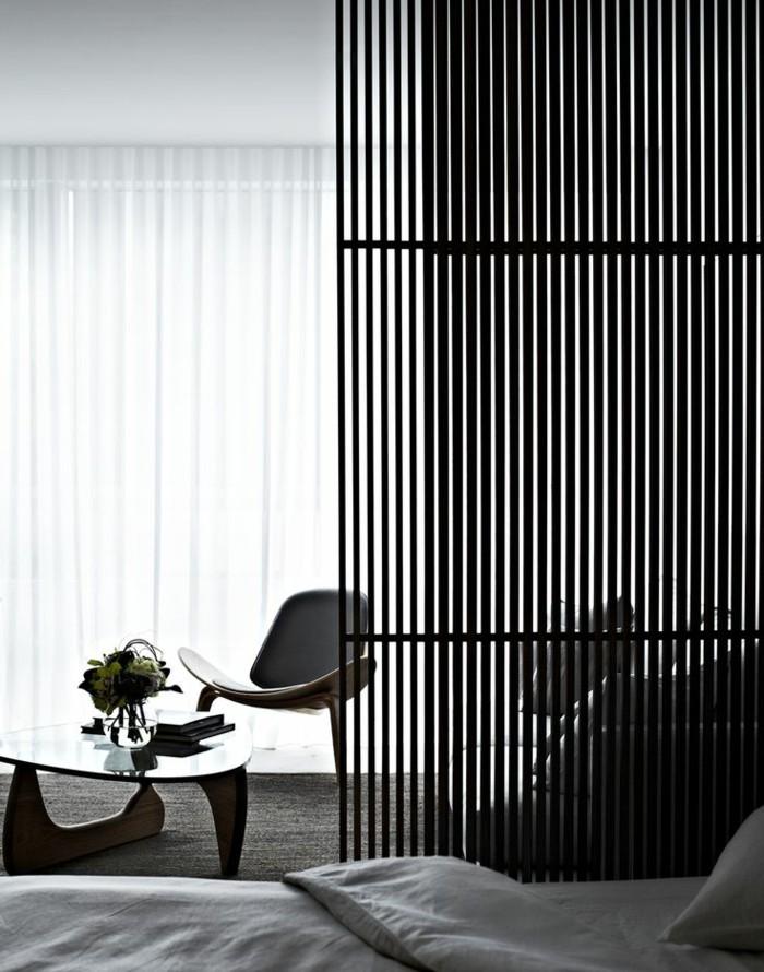 0-le-meilleur-design-de-portes-placard-persiennes-pour-separer-deux-chambres