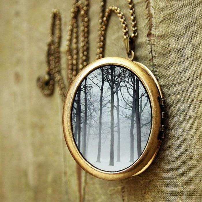 0-le-meilleur-miroir-rond-de-style-retro-chic-miroir-poche-pas-cher-moderne-design