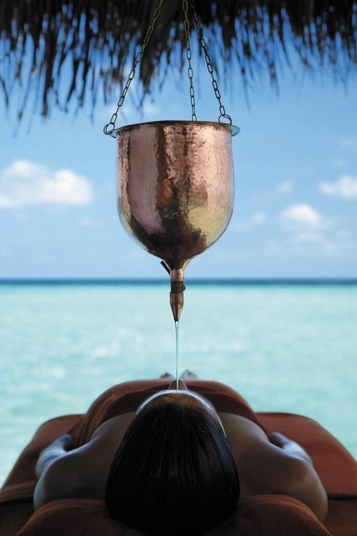 Massage asiatique coquin avec caresse et doigtage en - Salon de massage avec finition ...