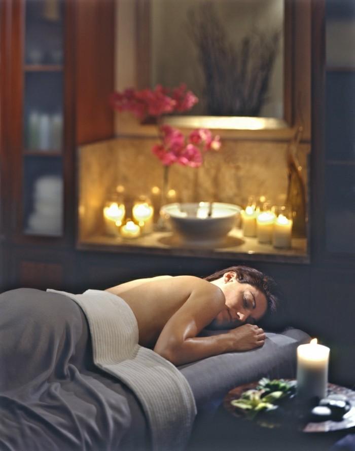0-massage-chinois-lille-studio-spa-pas-cher-spa-hammam-lille-comment-trouver-un-studio-spa