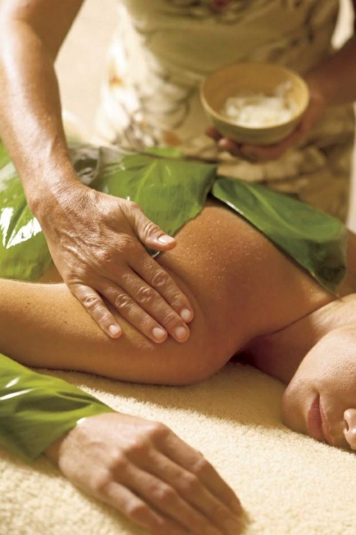 0-massage-chinois-lille-studio-spa-pas-cher-spa-hammam-lille-ou-trouver-le-meilleur-massage
