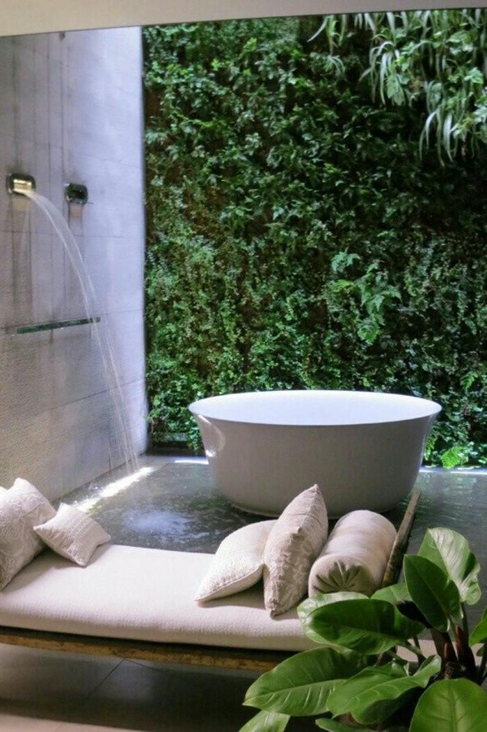 0-meuble-salle-de-bain-teck-ikea-alinea-meuble-de-salle-de-bain-avec-plantes-vertes