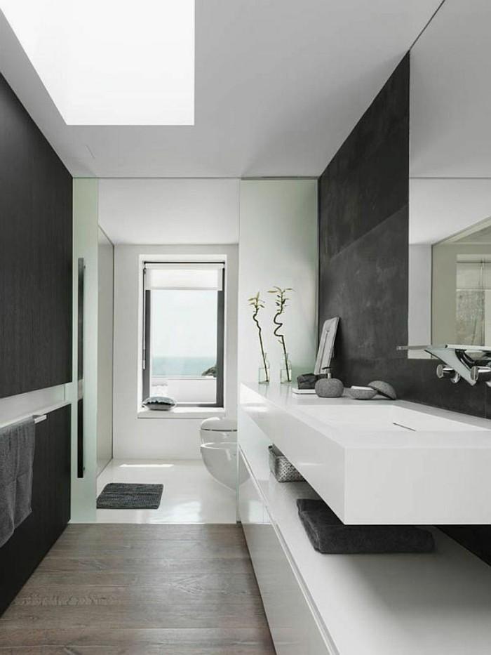 0-modeles-salles-de-bain-modele-salle-de-bain-italienne-salle-de-bain-zen-sol-en-parquet-clair