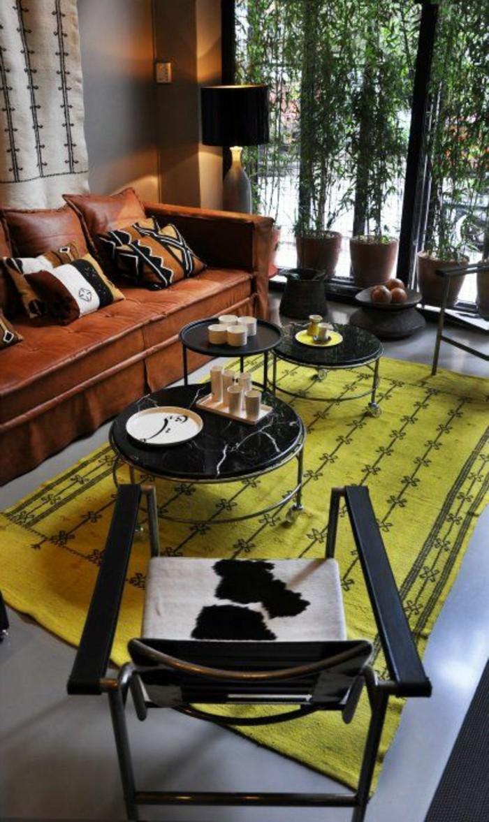 0-notre-variante-favorite-pour-un-tapis-roche-bobois-st-maclou-tapis-de-couleur-jaune