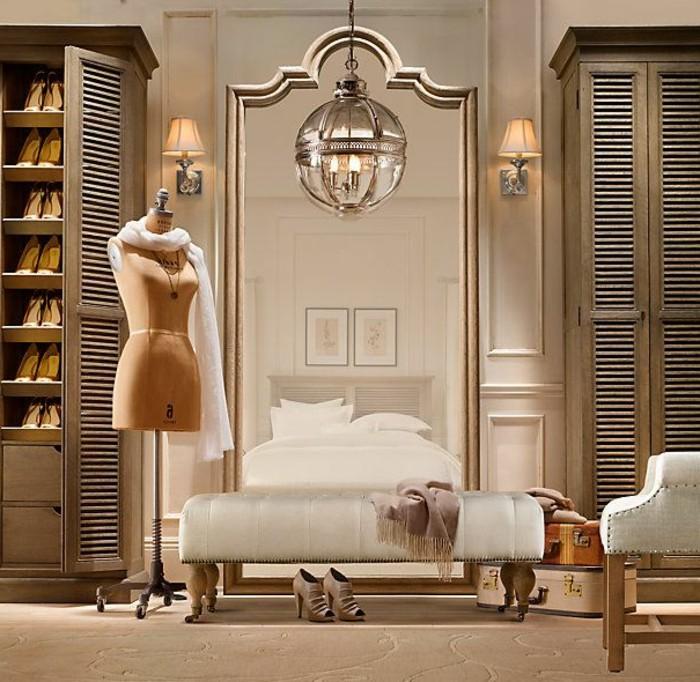 0-portes-placard-persienne-en-bois-beige-pour-l-armoir-dans-la-chambre-a-cooucher