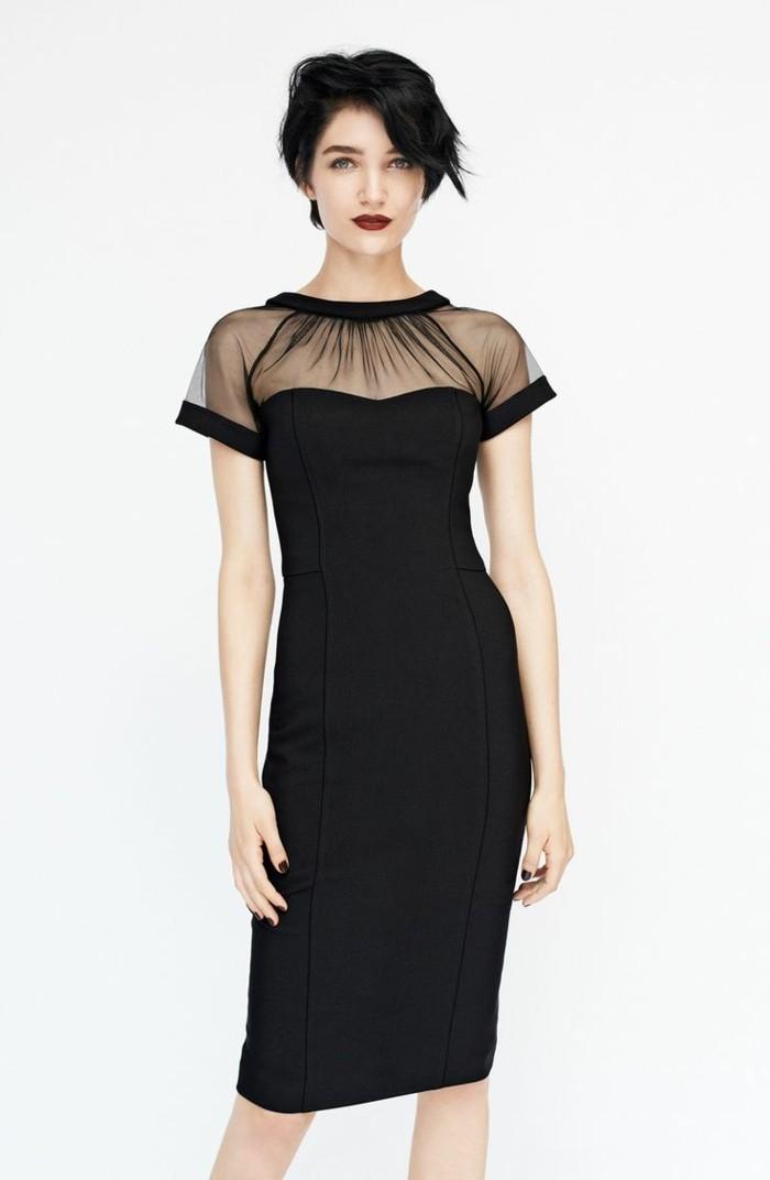 0-quelle-robe-pour-le-nouvel-an-voici-une-jolie-robe-noir-robe-habillée-pas-cher-robe-de-soire