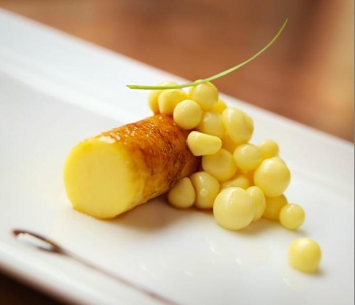 0-recette-cuisine-moleculaire-facile-a-faire-kit-cuisine-moléculaire