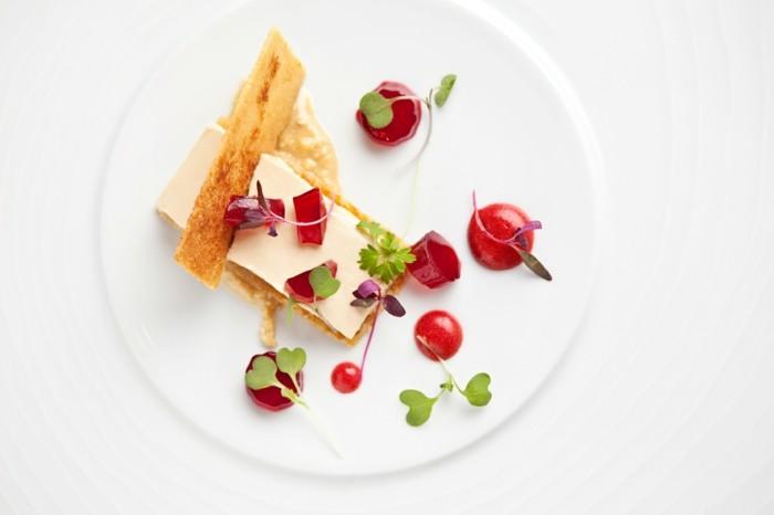0-restaurant-cuisine-moleculaire-recettte-moléculaire-cuisine-plats-delicieux