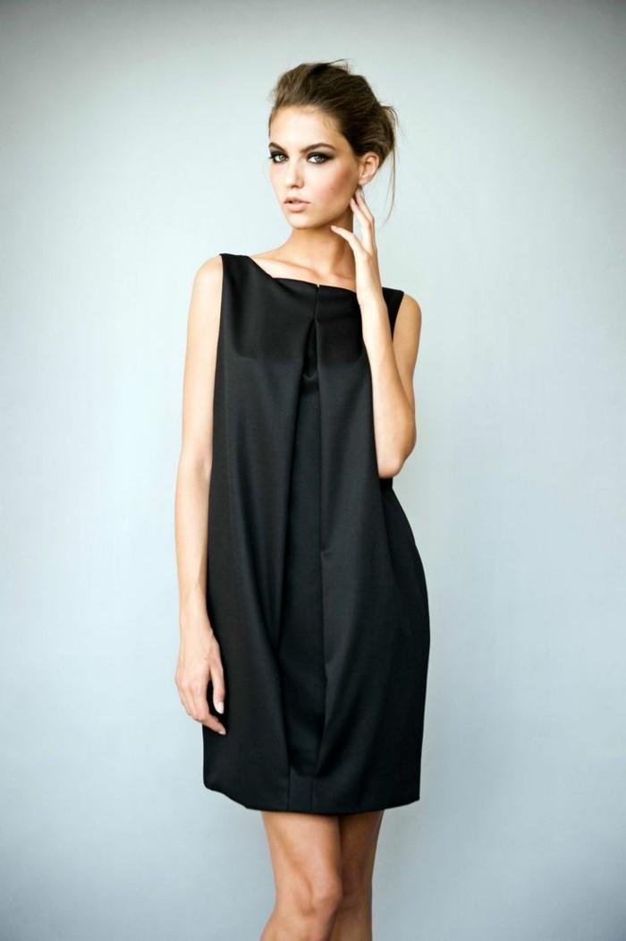0-robe-habillée-pas-cher-robe-de-soire-noire-comment-s-habiller-pour-le-nouvel-an