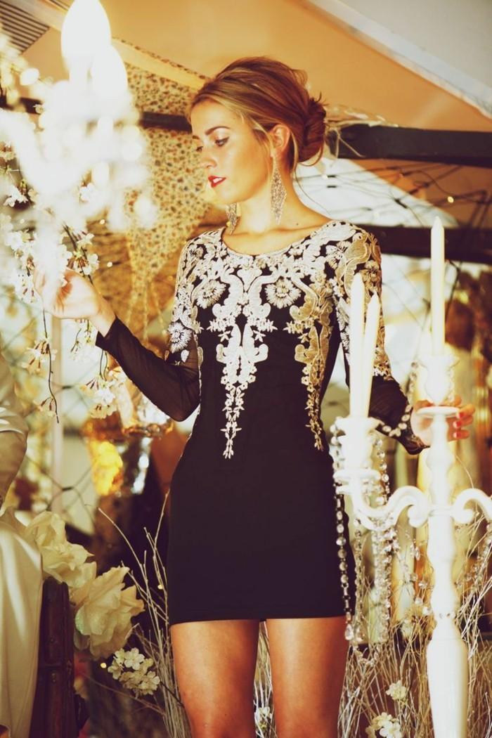 0-robe-pour-le-nouvel-an-robe-habillée-pas-cher-robe-de-soire-dernieres-tendances