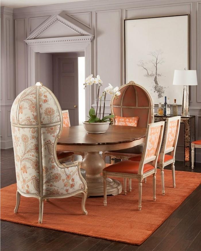 0-salle-à-manger-complète-conforama-meubles-design-conforama-salle-a-manger-complete