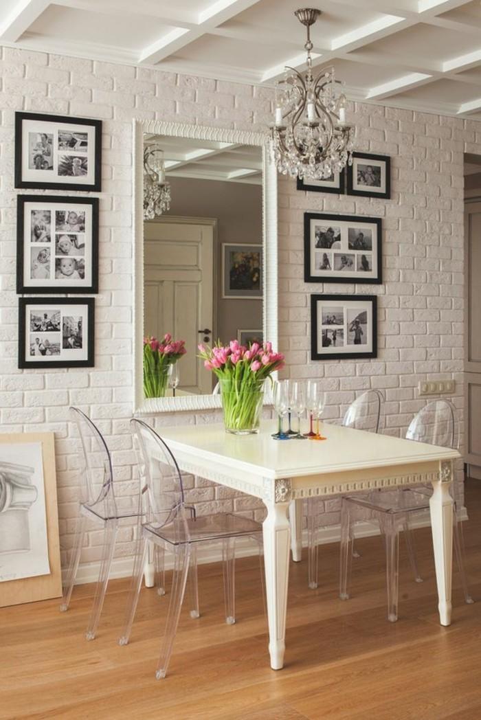 0-salle-à-manger-complète-conforama-salle-a-manger-sol-en-parquet-clair-et-chaise-transparente