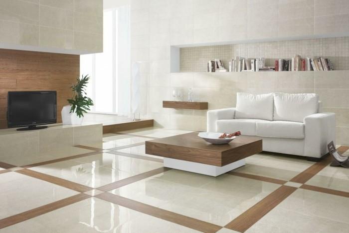 0-salon-avec-carrelage-polis-carrelage-poli-brillant-de-couleur-beige-salon-de-couleur-taupe