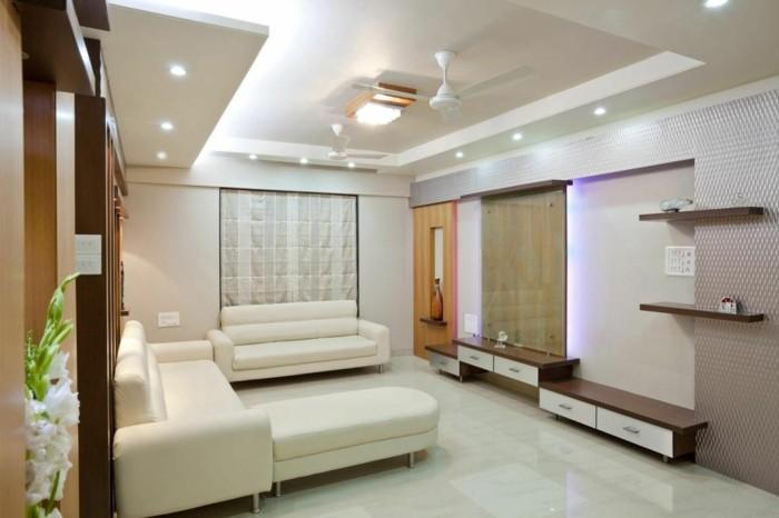 0-salon-blanc-avec-applique-murale-pas-cher-plafonnier-led-pas-cher-canape-blanc-carrelage