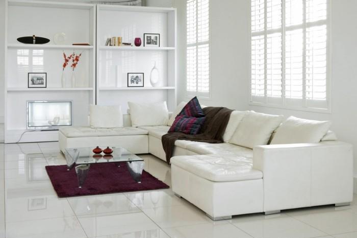 0-salon-blanc-meubes-en-cuir-blanc-carrelage-polis-carrelage-poli-brillant-blanc-table-basse-salon