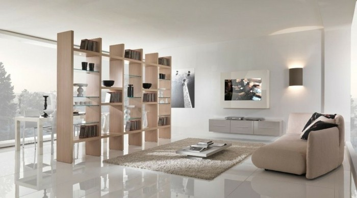 carrelage brillant. Black Bedroom Furniture Sets. Home Design Ideas