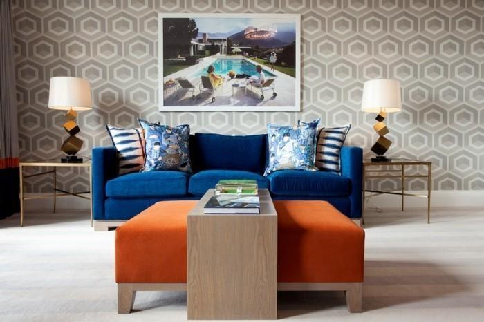 0-salon-moderne-tables-basses-ikea-pour-le-salon-meubles-de-salon-moquette-beige