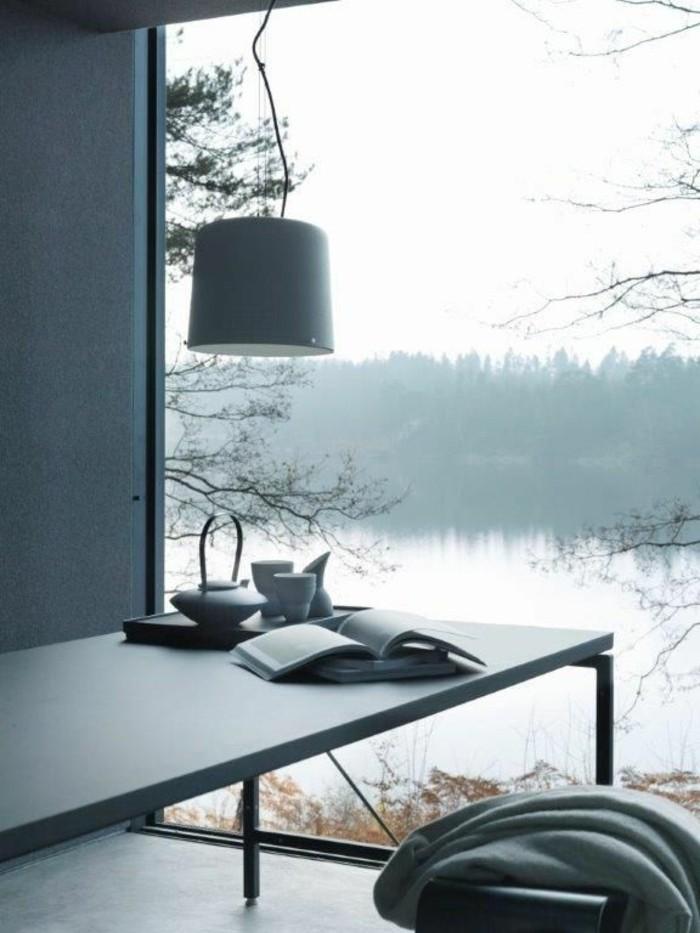 0-salon-nordi-meuble-suedois-maison-moderne-avec-vue-vers-le-lac-pres-de-la-maison