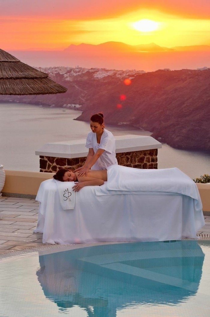 Massage asiatique coquin avec caresse et doigtage en - Salon de massage asiatique paris ...