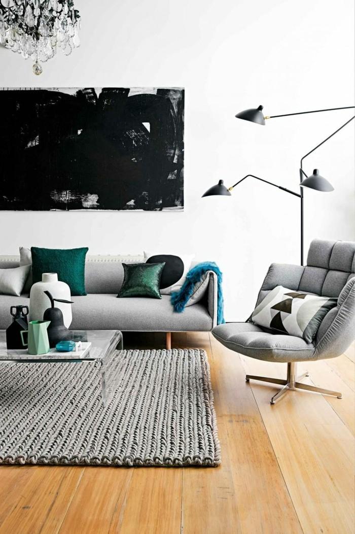 0-st-maclou-tapis-tapis-roche-bobois-sol-en-bois-clair-et-tapis-gris-canape-gris