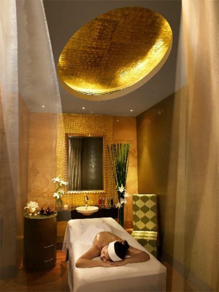la technique du massage chinois est parmi les meilleurs moyens de se d barrasser du stress. Black Bedroom Furniture Sets. Home Design Ideas