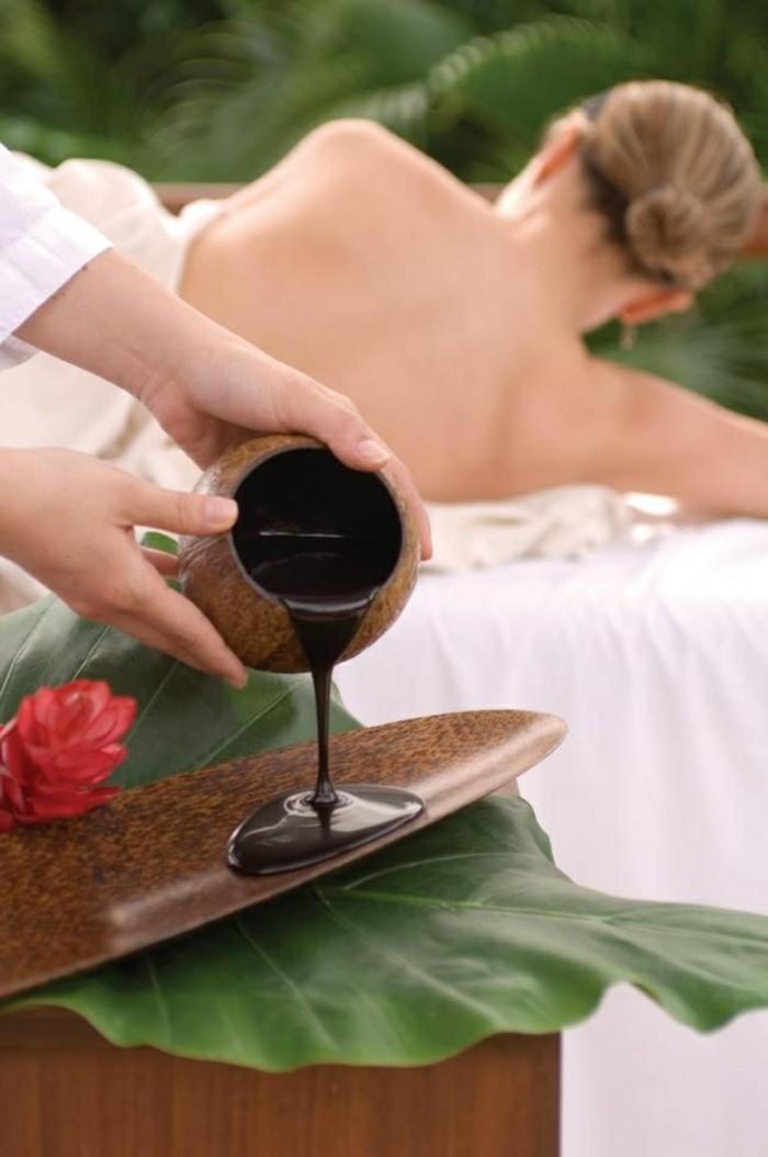 0-studio-spa-pas-cher-massage-tuina-massage-asiatique-massage-avec-chocolat