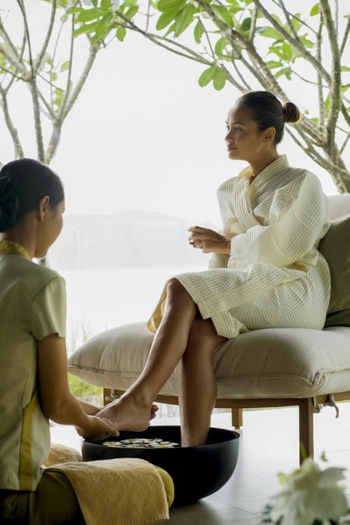 0-studio-spa-pas-cher-massage-tuina-massage-asiatique-ou-trouver-le-meilleur-massage