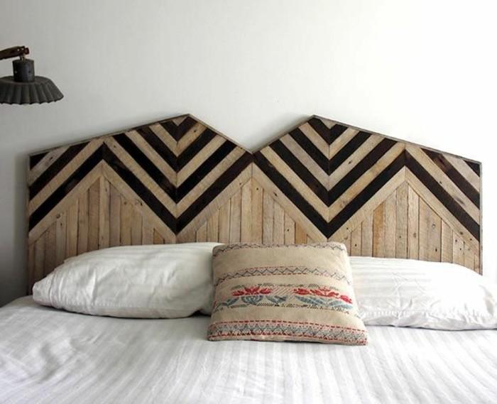 0-tête-de-lit-originale-design-moderne-de-la-tete-de-lit-en-bois-clair-jolie-chambre-a-coucher