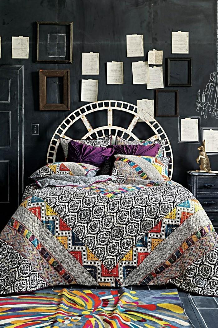 0-tetes-de-lit-design-pour-la-chambre-a-coucher-moderne-lit-confortable