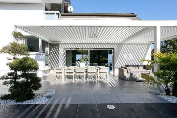 0-véranda-bioclimatique-pergola-bioclimatique-comment-bien-choisir-votre-veranda-bioclimatique