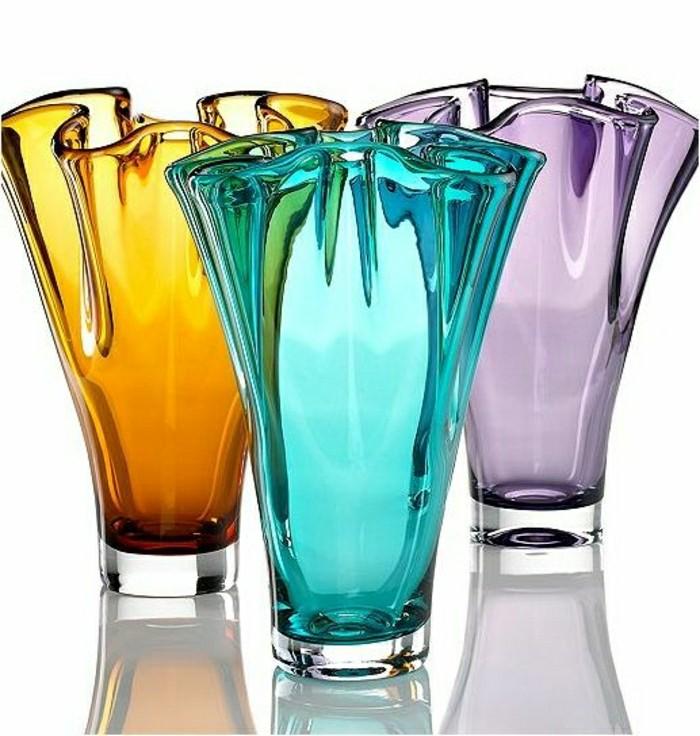 0-vase-colore-deco-vase-transparent-en-verre-colore-comment-decorer-avec-les-vases