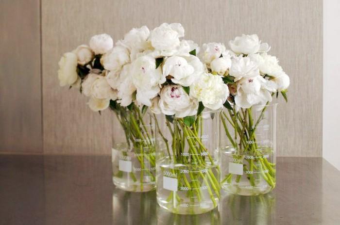 0-vase-cyclindrique-verre-comment-bien-ranger-les-fleurs-dans-un-vase-boule-transparent