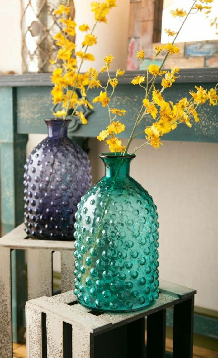 0-vase-cylindrique-verre-transparent-colore-comment-deco-vase-transparent