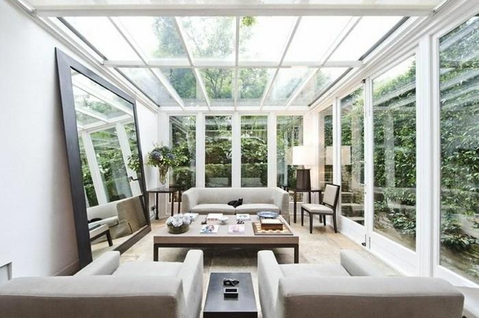 0-veranda-bioclimatique-pergola-bioclimatique-pour-la-maison-moderne-terasse-bioclimatique