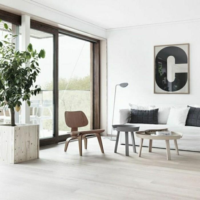 00-comment-créer-une-ambiance-scandinave-meuble-suedois-deco-nordique-avec-meubles-clairs