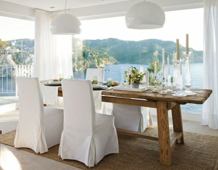 Fabulous with table salle a manger conforama with for Salle a manger wave