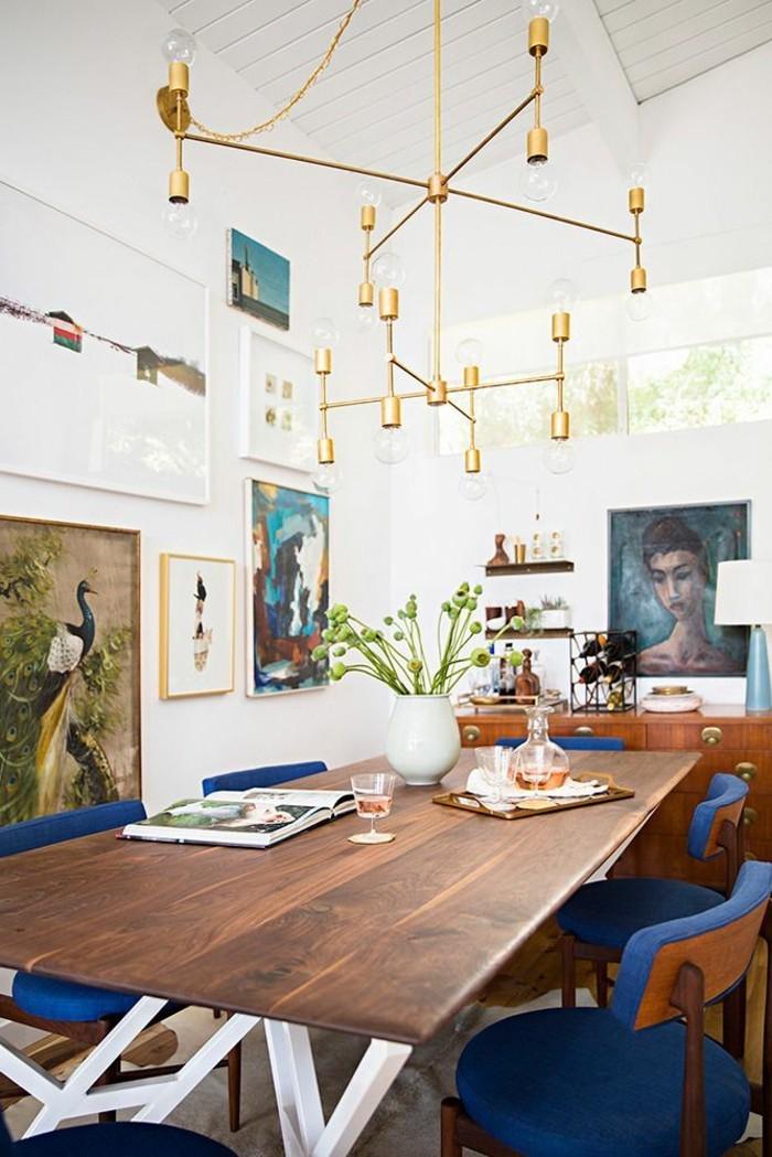 00-conforama-salle-a-manger-complete-salle-a-manger-complete-pas-cher-meubles-en-bois