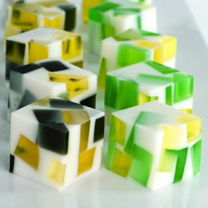00-cuisine-moléculaire-art-de-la-table-recette-facile-a-faire-vous-memes-recette-cuisine-moleculaire-facile-a-faire