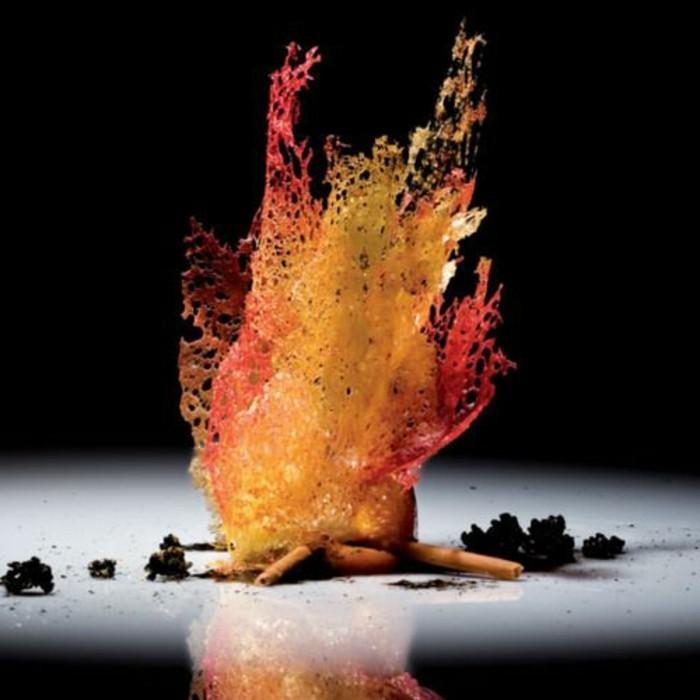 00-cuisine-moléculaire-kit-cuisine-moléculaire-art-de-la-table-recette-facile-